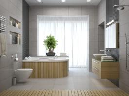 badkamer zelf ontwerpen